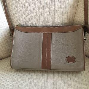Liz Claiborne Genuine Leather Purse